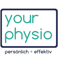 Your Physio Klein
